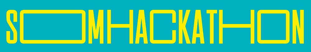 Som Hackathon